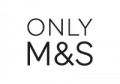 Marks and Spencer - Engagement Announcement & Party Invitations