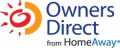 Owners Direct - Honeymoon