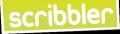 Scribbler - Engagement Cards