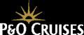 P&O Cruises - Honeymoon