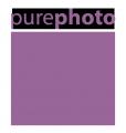 purephotoni
