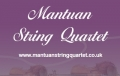 Mantuan String Quartet (Bristol)
