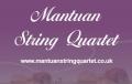 Mantuan String Quartet (Bristol)