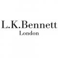 L.K.Bennett - Mother of the Bride