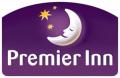 Premier Inn - London
