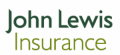 John Lewis Travel Insurance - Honeymoon & Holiday Insurance