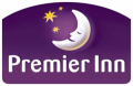 Premier Inn - York