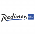 Radisson Blu Hotels - London