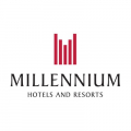 Millenium Hotels - London