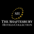 The Shaftsbury Hotels Collection