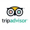 Tripadvisor Hotels - London