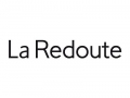 La Redoute - Wedding Dresses