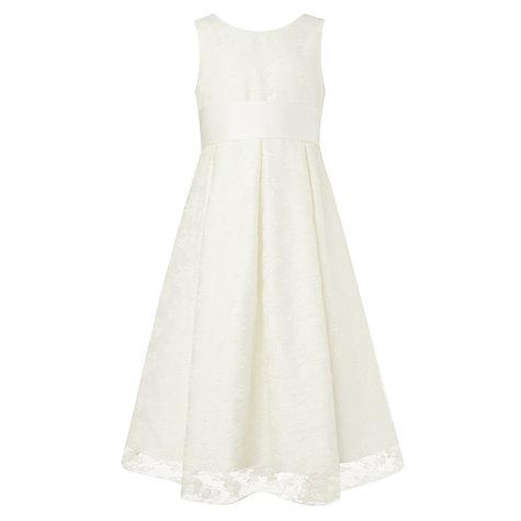 d7db978c369 John Lewis   Partners - Young Bridesmaids   Flower Girls Dresses