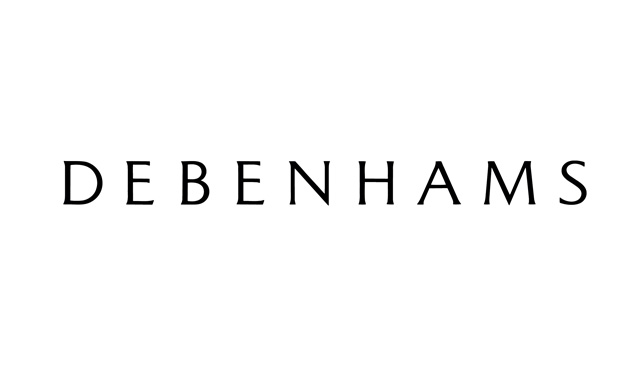 Wedding Gift List Debenhams: Wedding Dresses