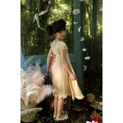 Dorothy Dress By Wild & Gorgeous
